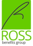 RossBenefitsGroup