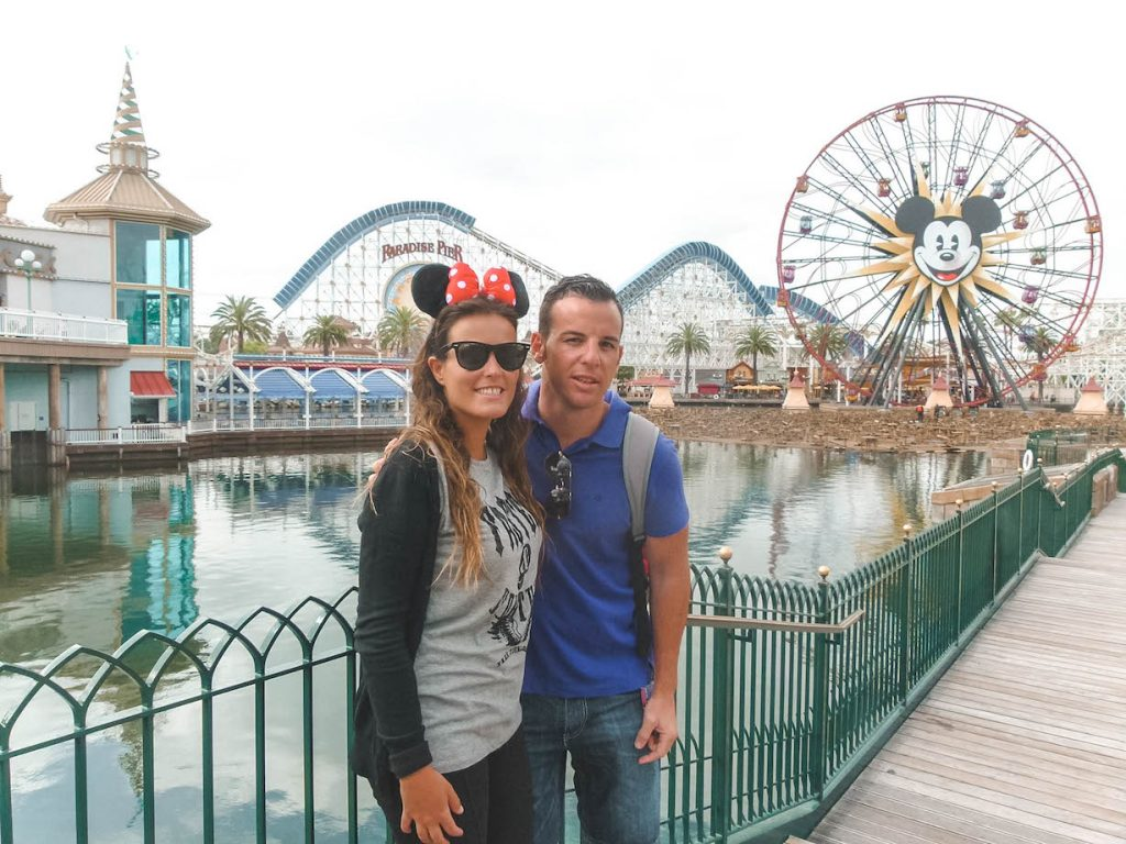 Disney Original