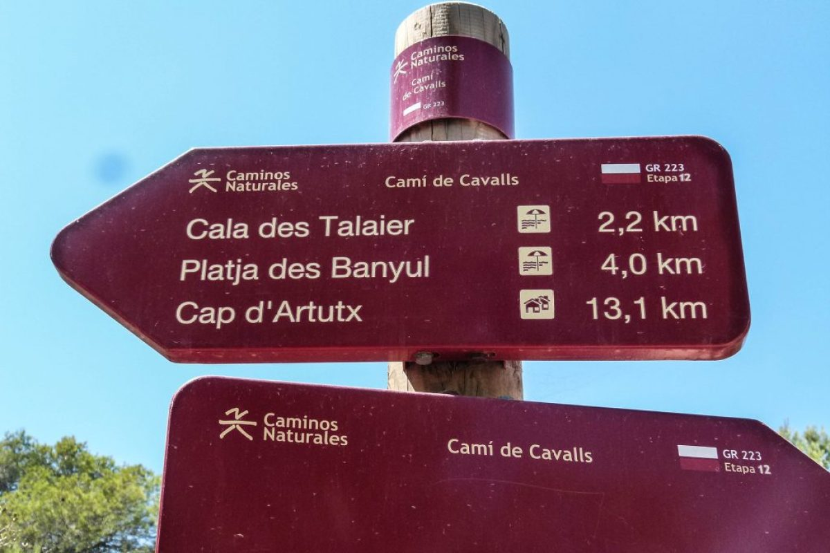 Guía de Viaje Menorca-24