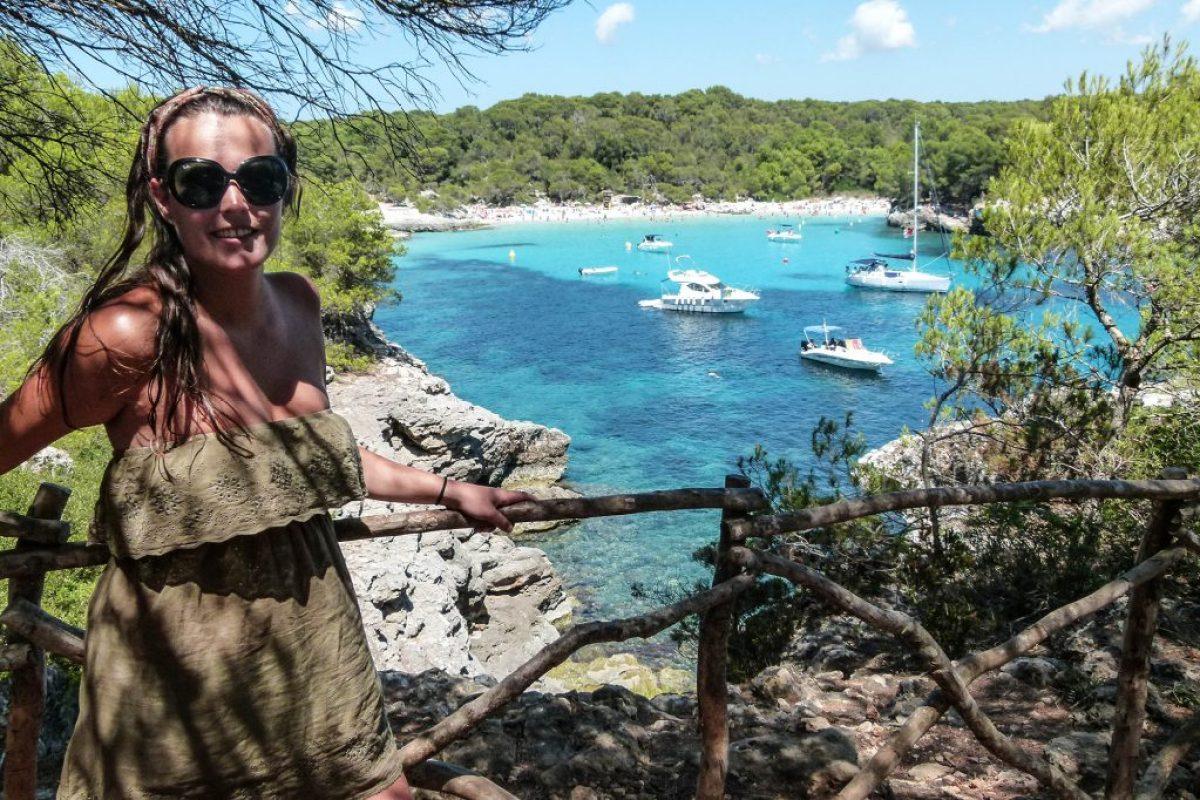 Guía de Viaje Menorca-26