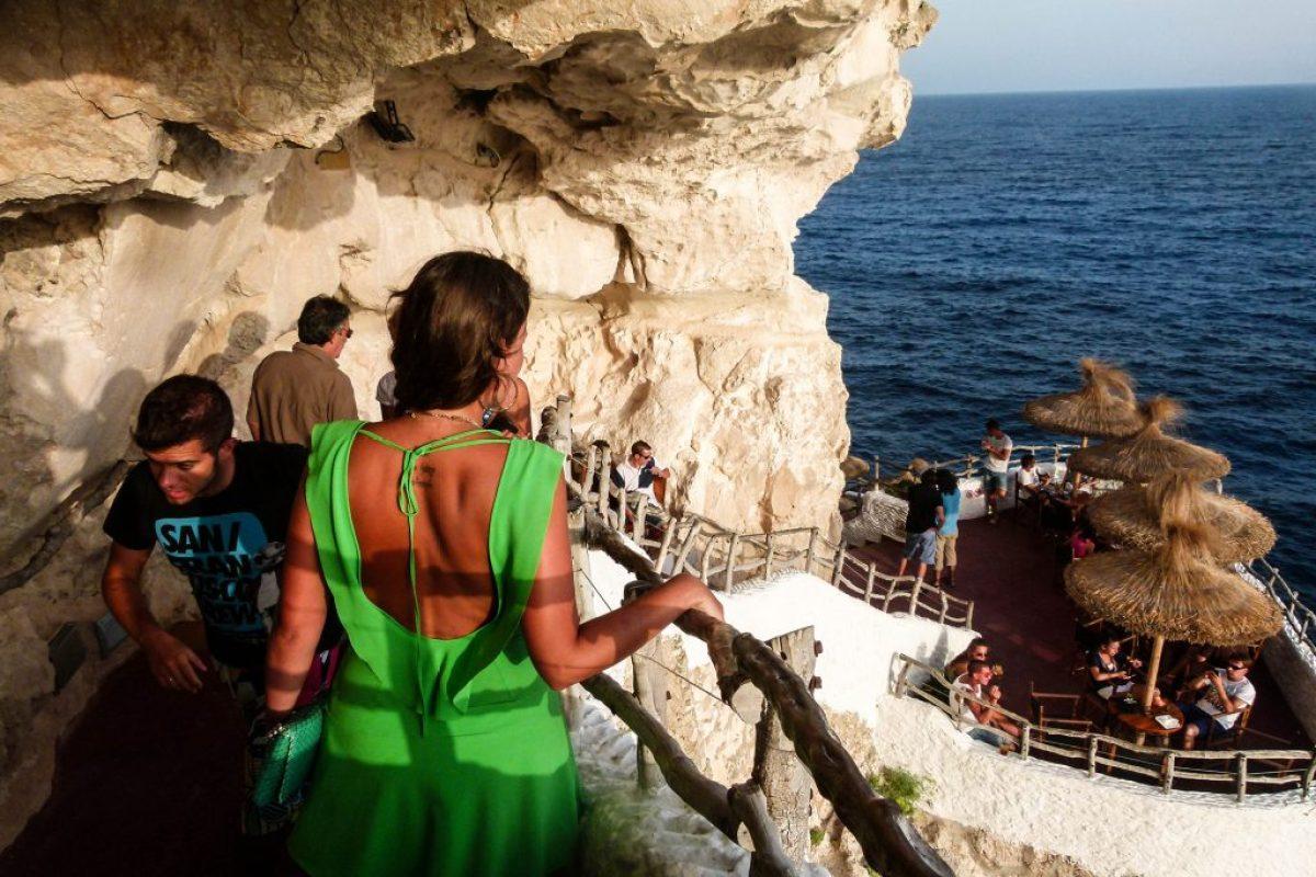 Guía de Viaje Menorca-37