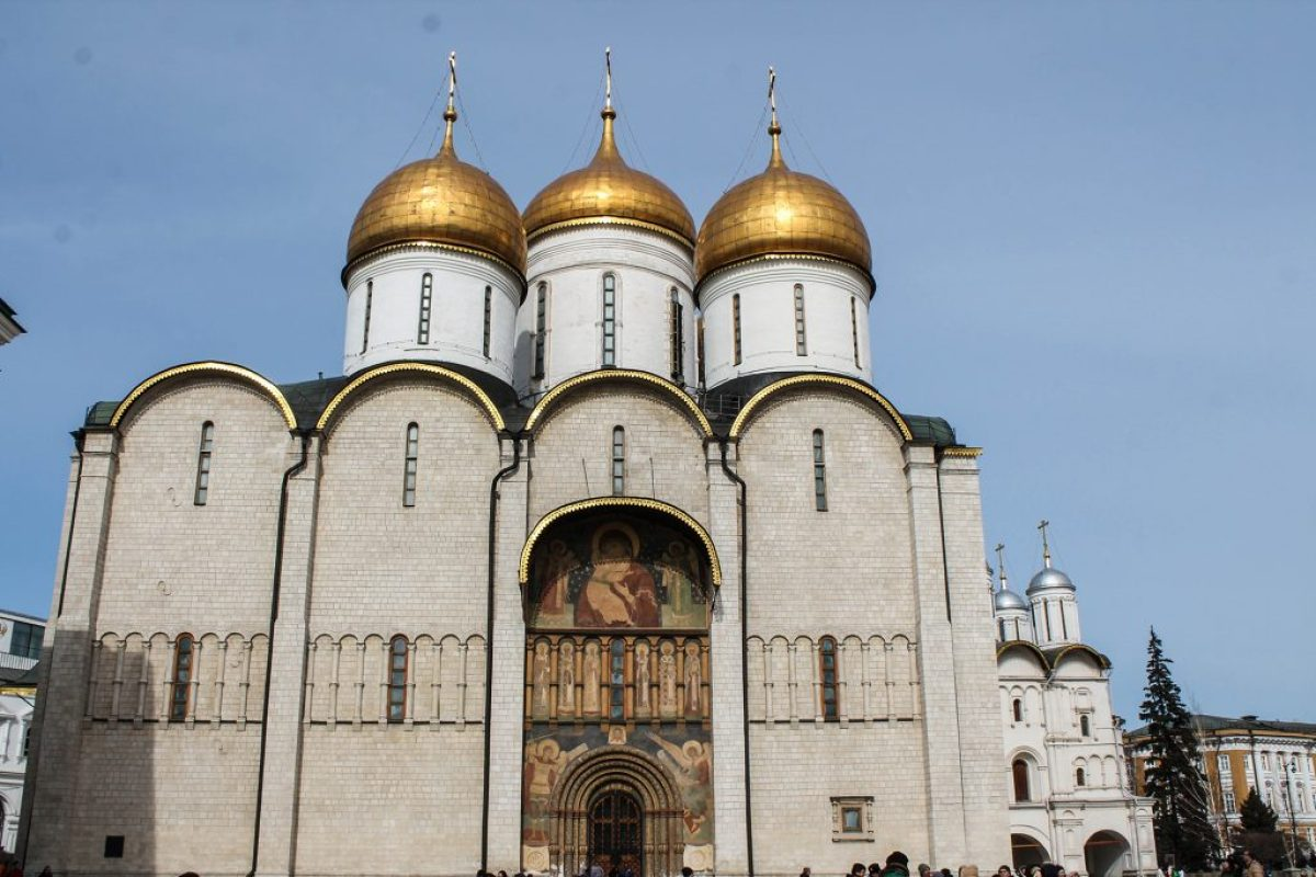 Kremlin-13