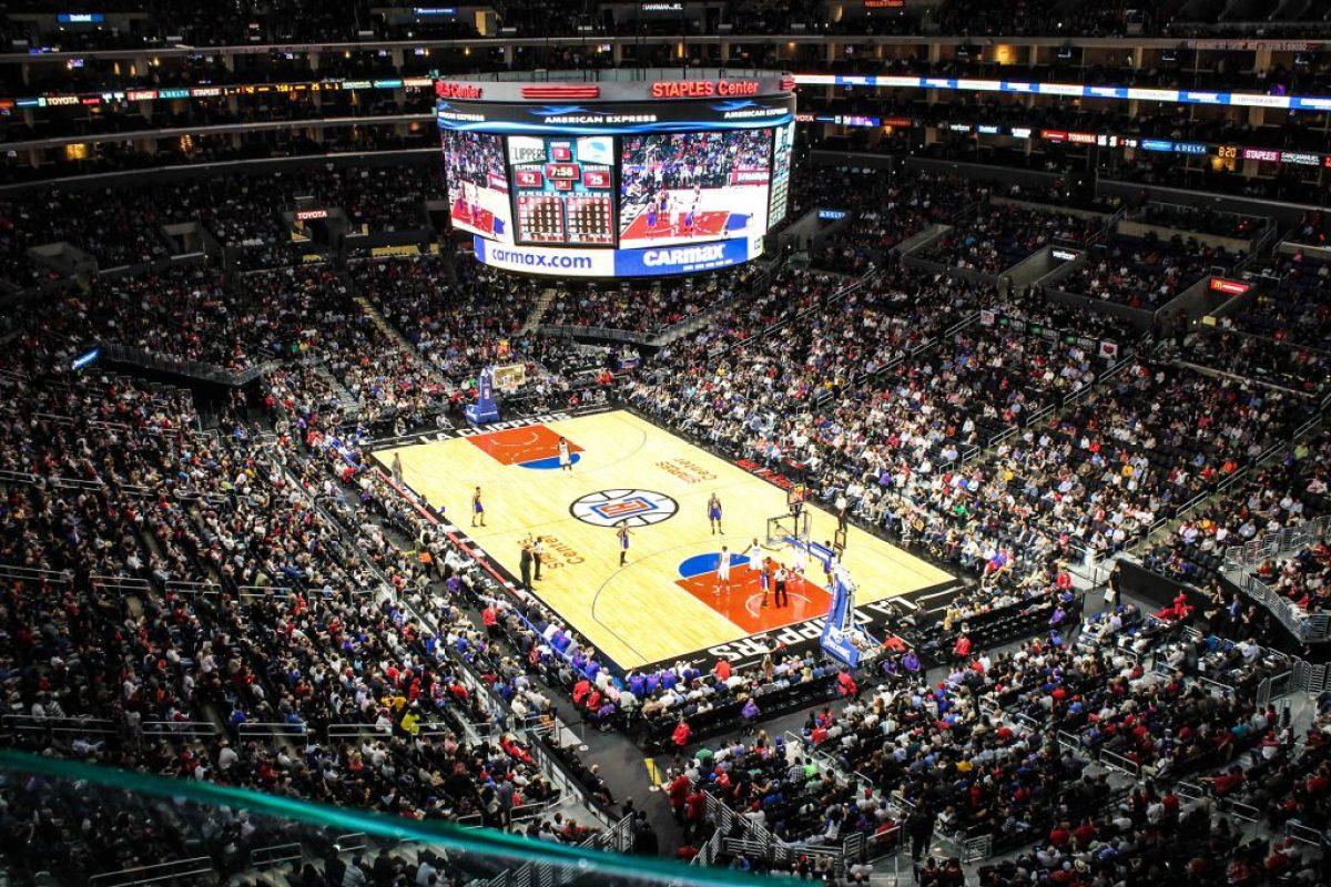 Partido NBA-11