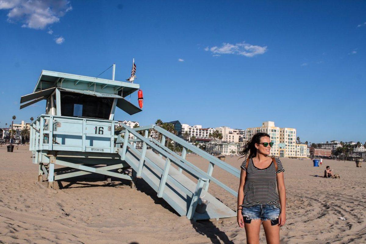 Venice Beach-47