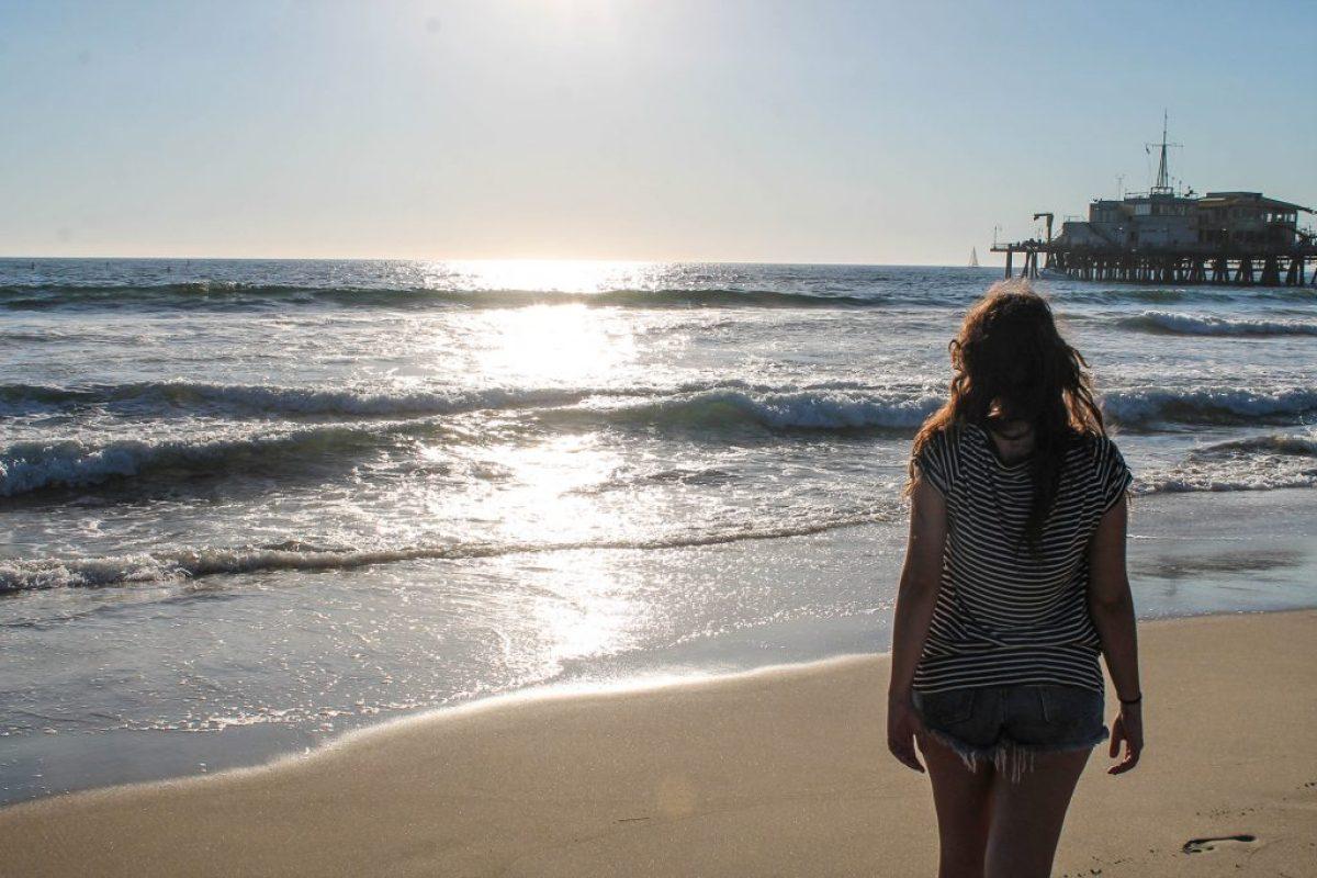 Venice Beach-50