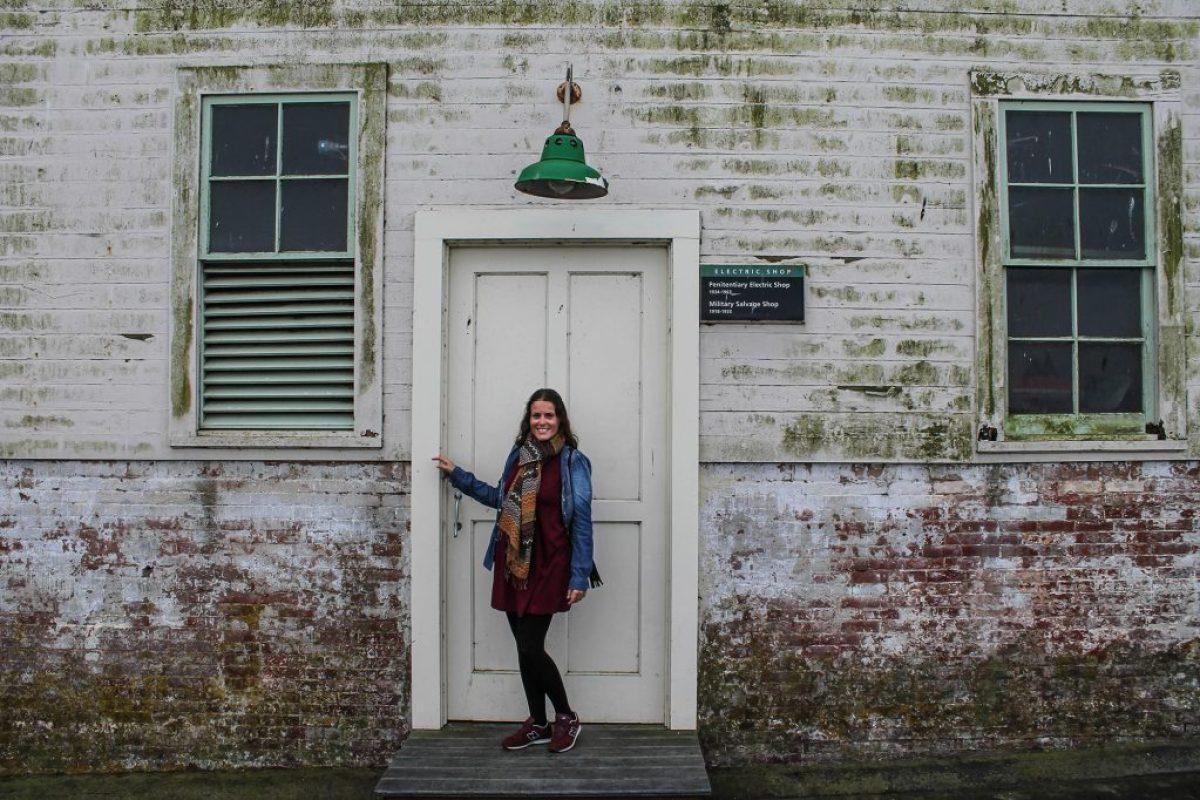 Alcatraz-16