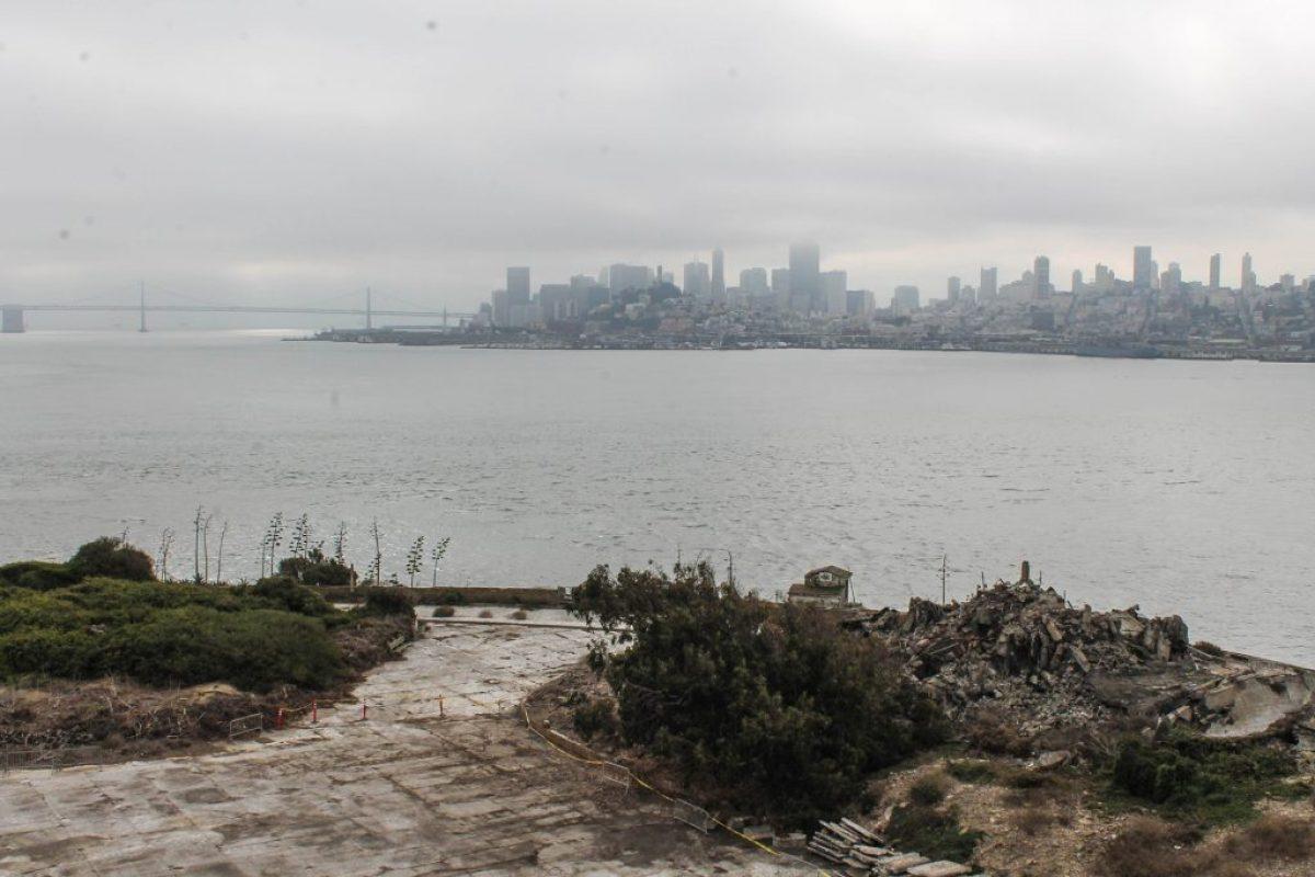 Alcatraz-50