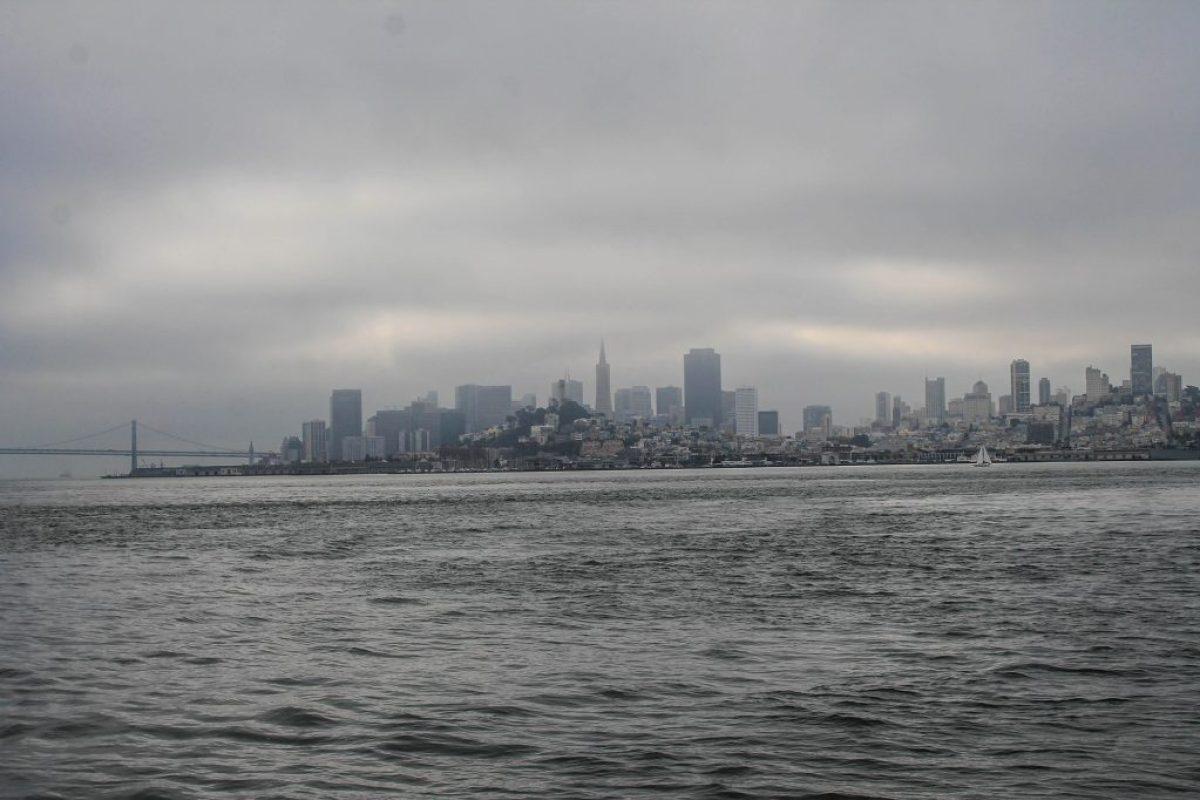 Alcatraz-7