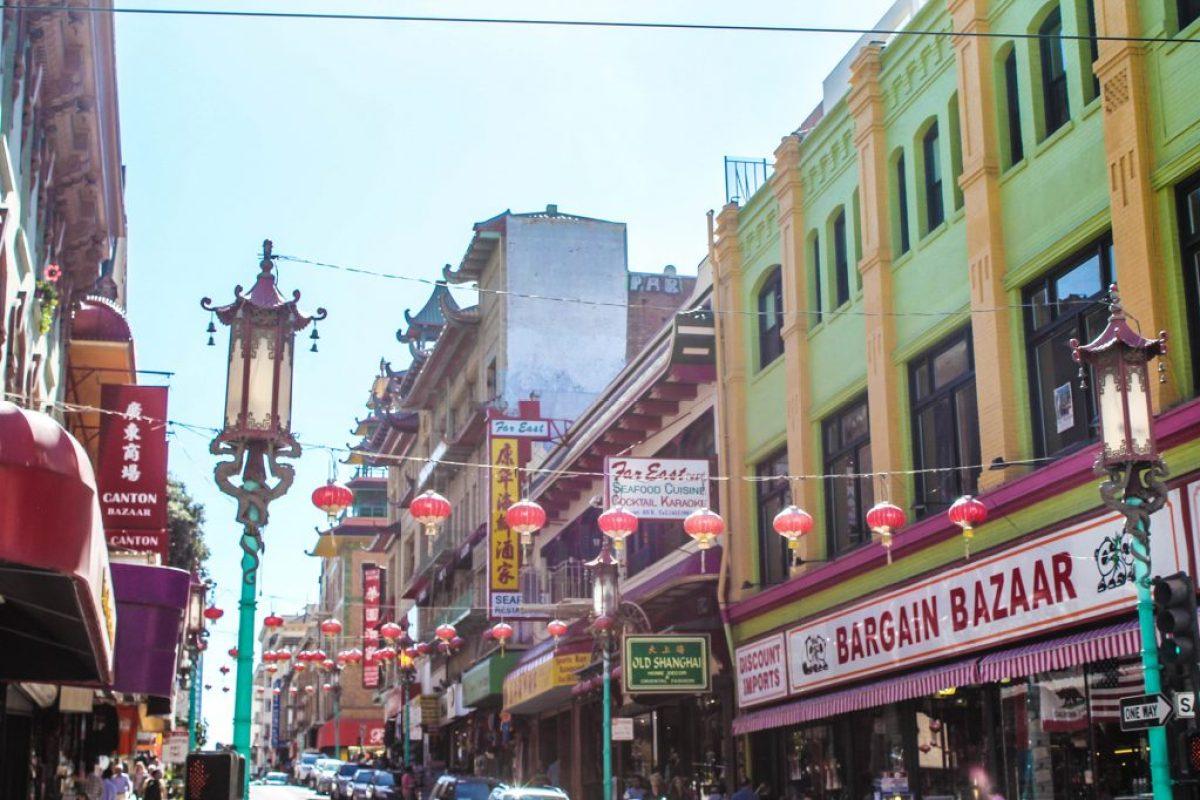 Barrio Chino de San Francisco-14