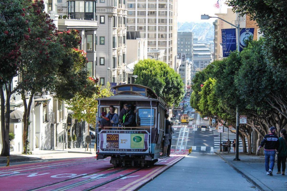 Barrio Chino de San Francisco-35