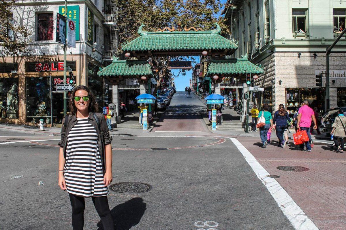 Barrio Chino de San Francisco-8
