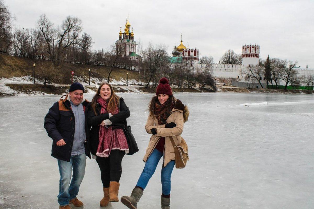 Convento Novodevichy-16