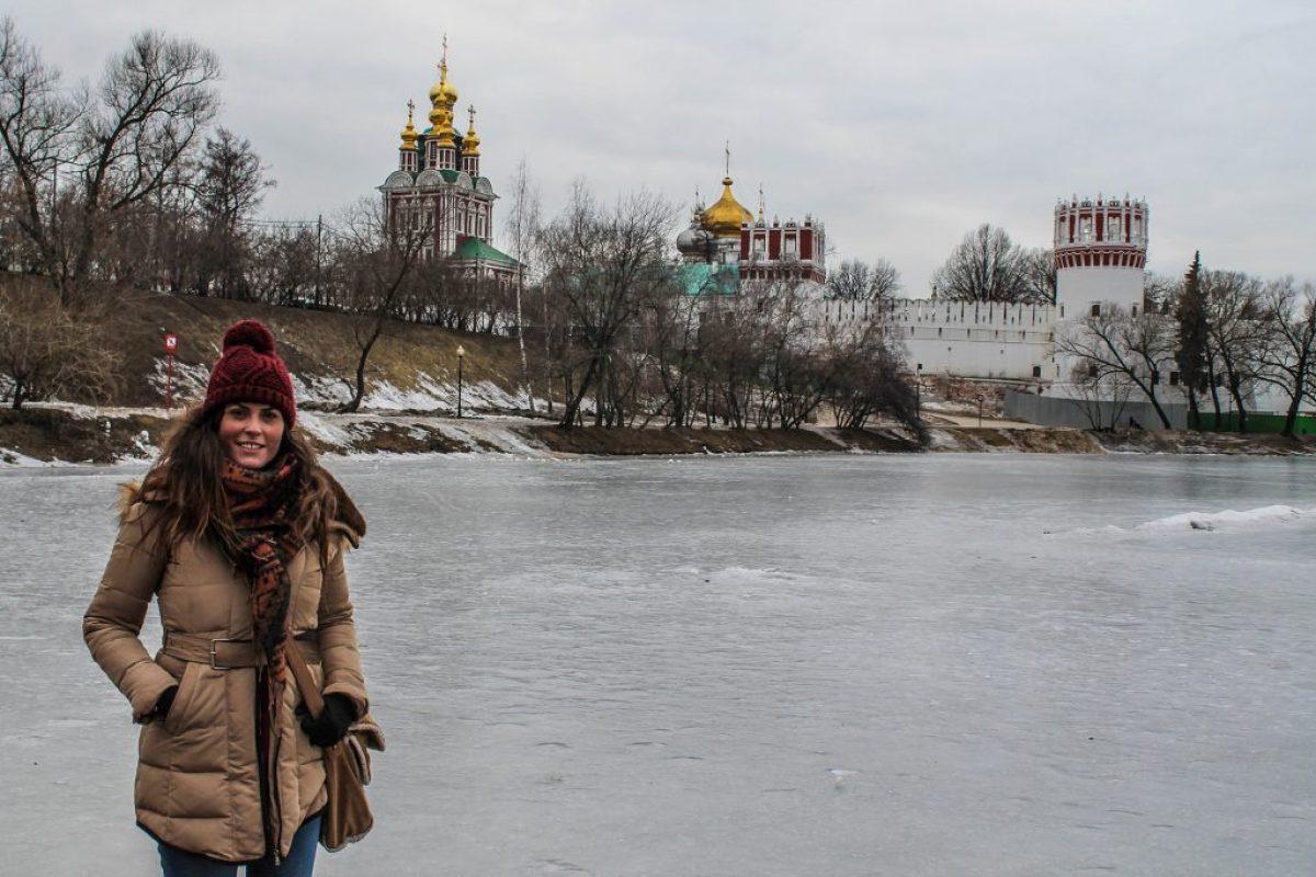 Convento Novodevichy-18