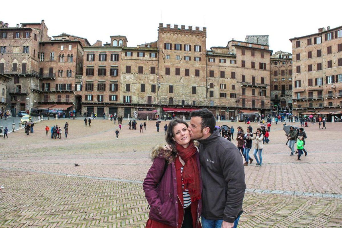 Cuatro días en Florencia-13