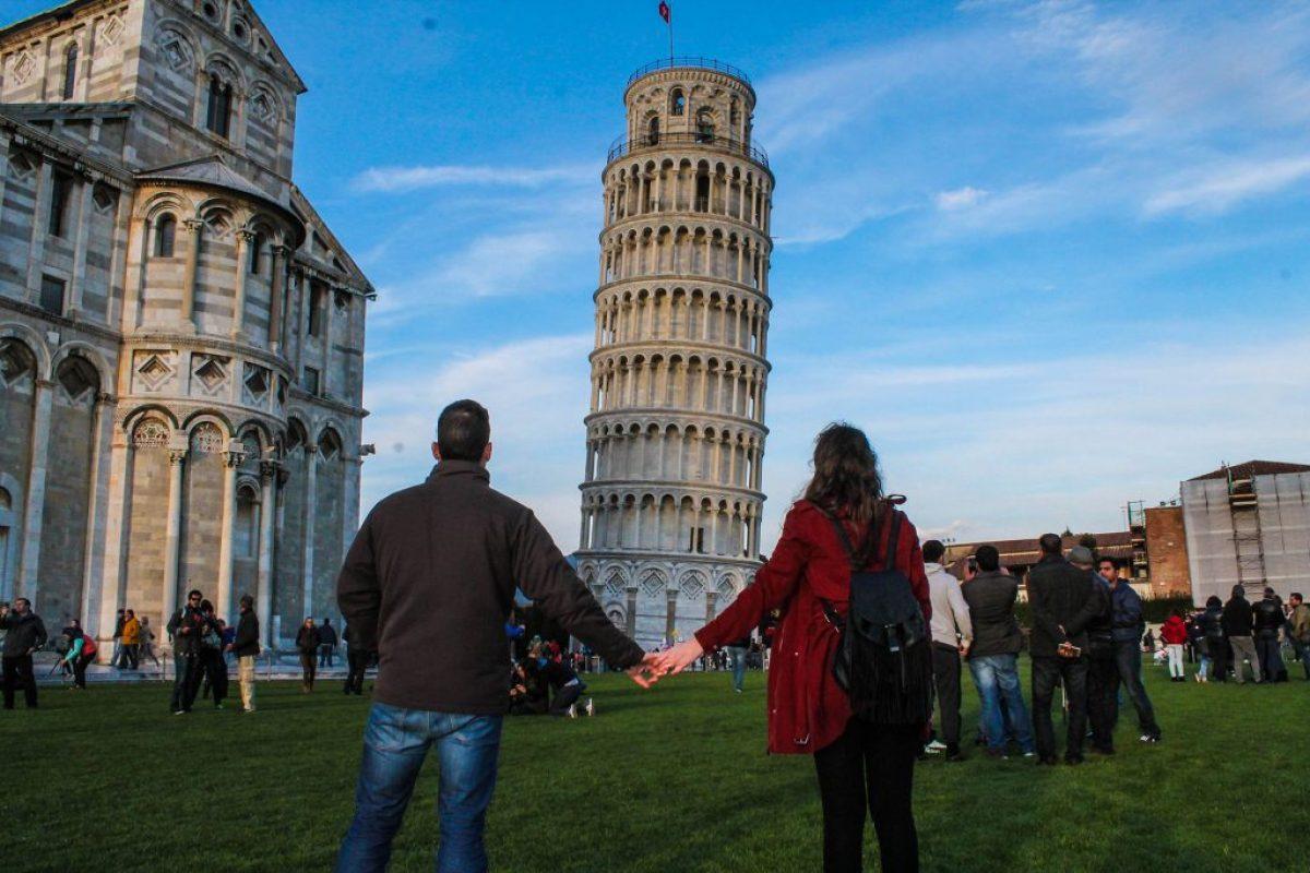 Cuatro días en Florencia-14