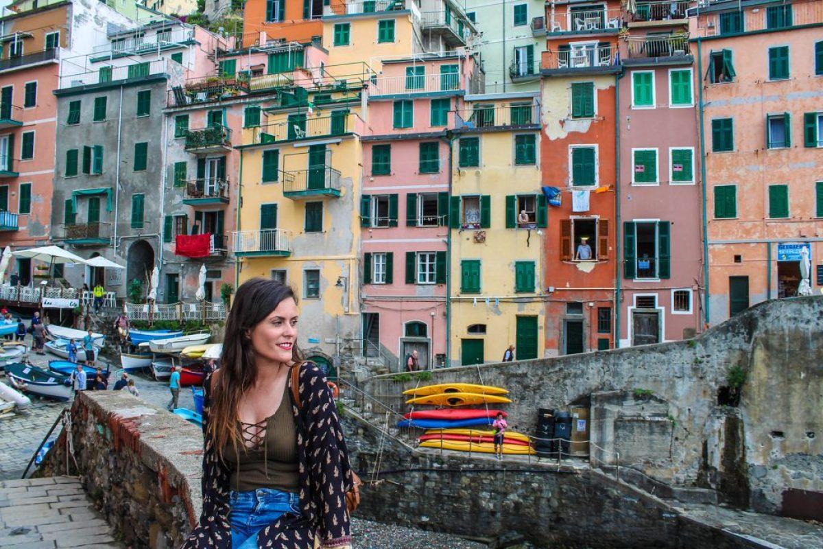 Dos días en Cinque Terre-115