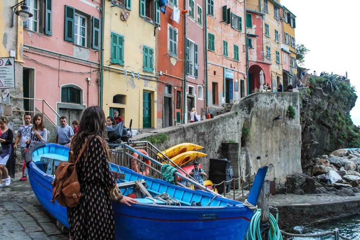 Dos días en Cinque Terre-118