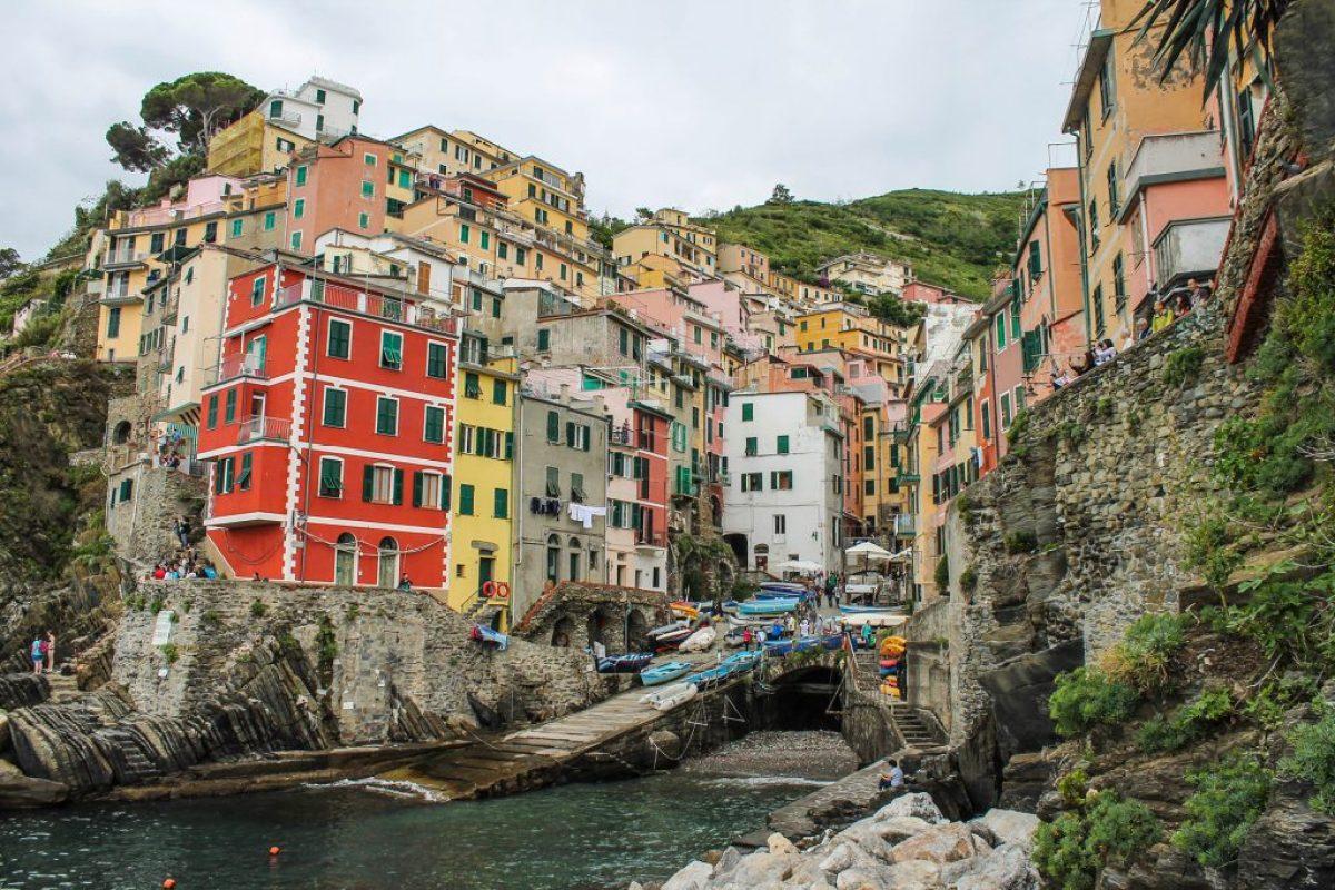 Dos días en Cinque Terre-122