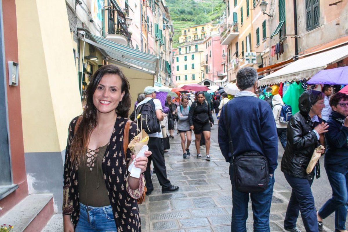 Dos días en Cinque Terre-131