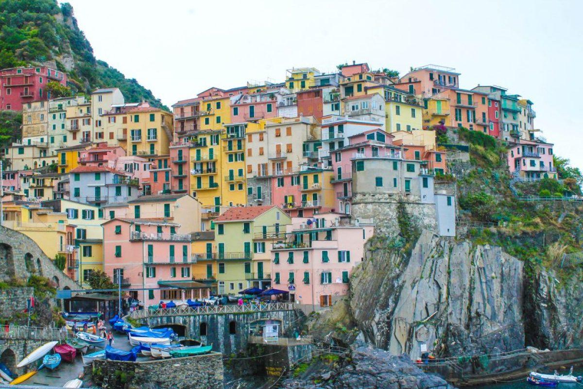Dos días en Cinque Terre-133