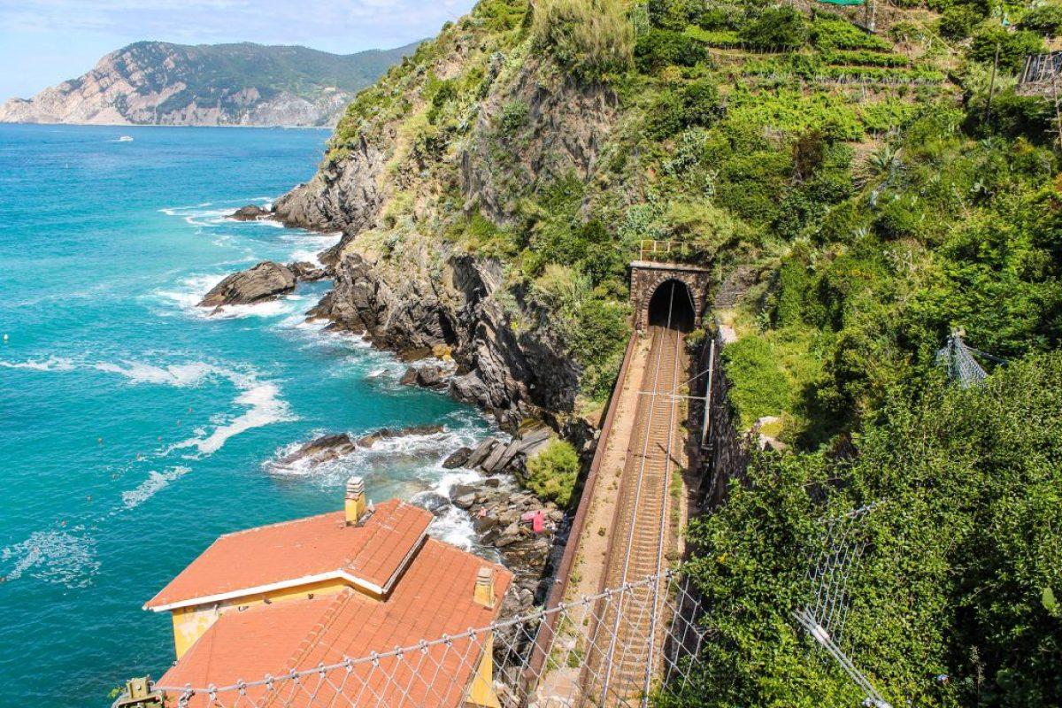 Dos días en Cinque Terre-24
