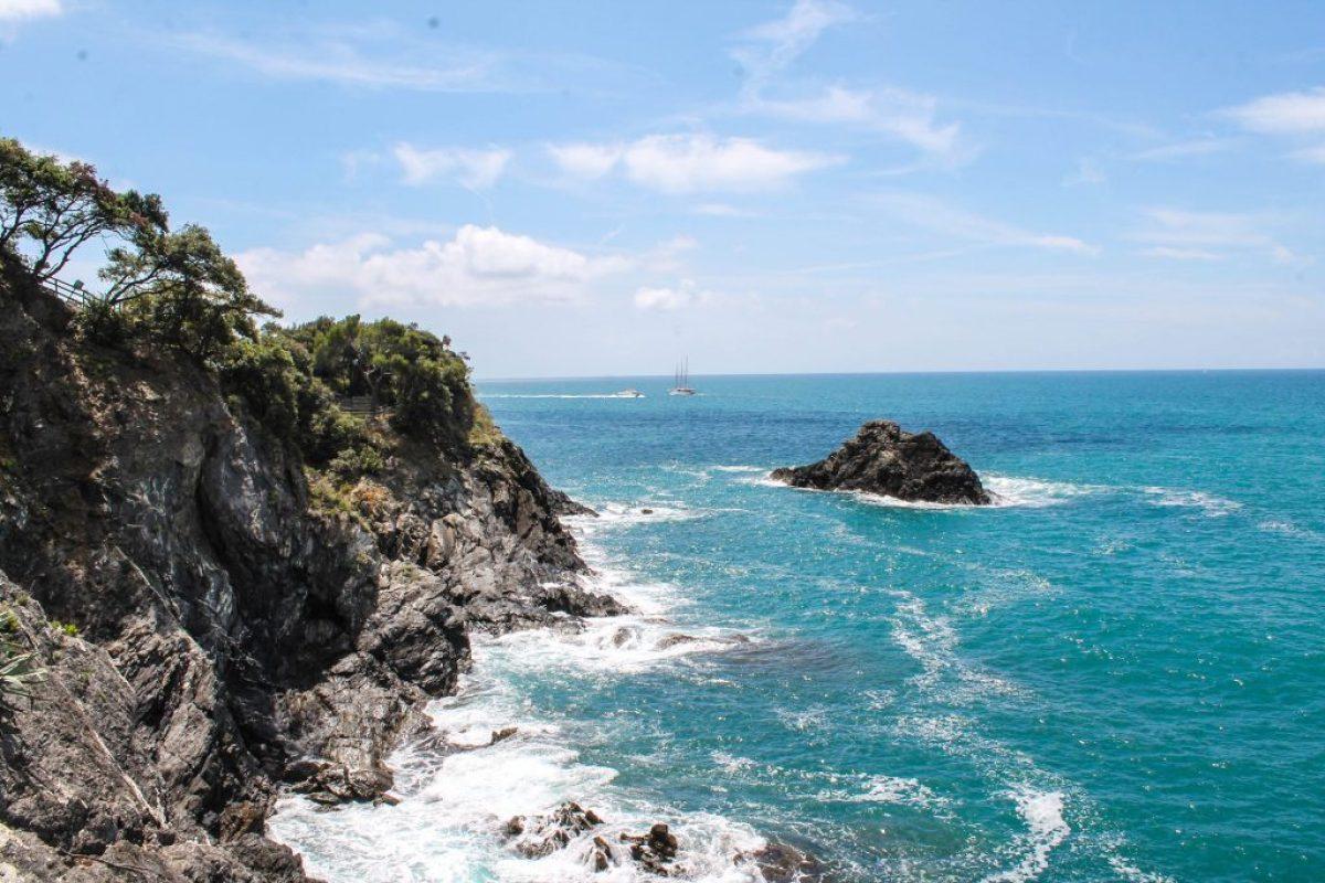 Dos días en Cinque Terre-39