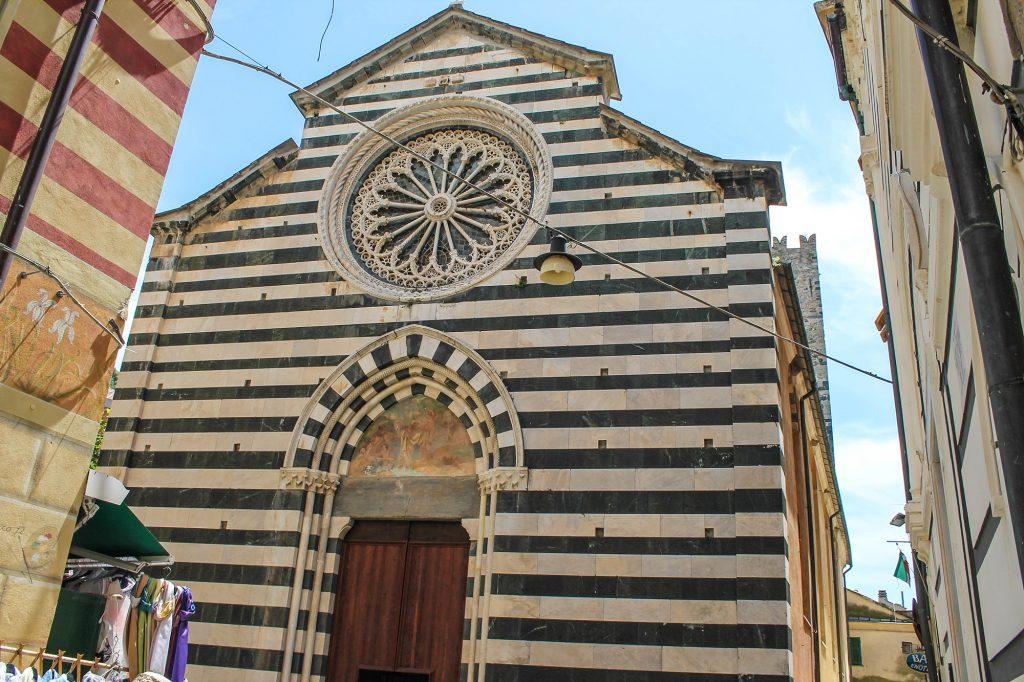 Dos días en Cinque Terre-47