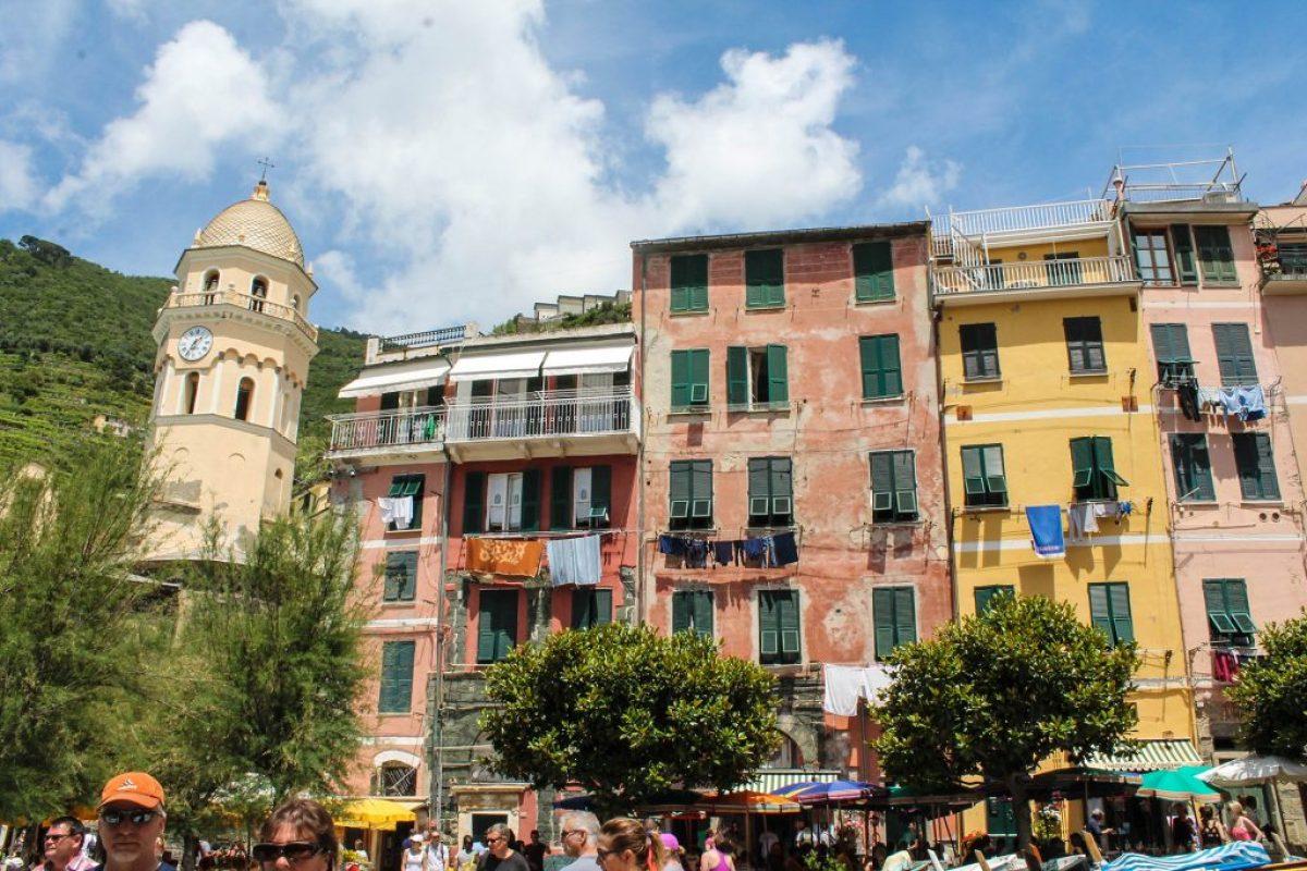 Dos días en Cinque Terre-57
