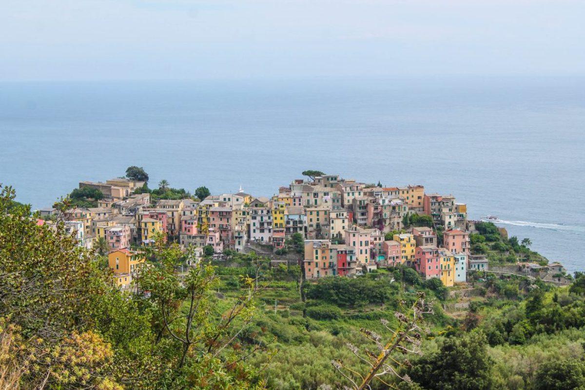 Dos días en Cinque Terre-77