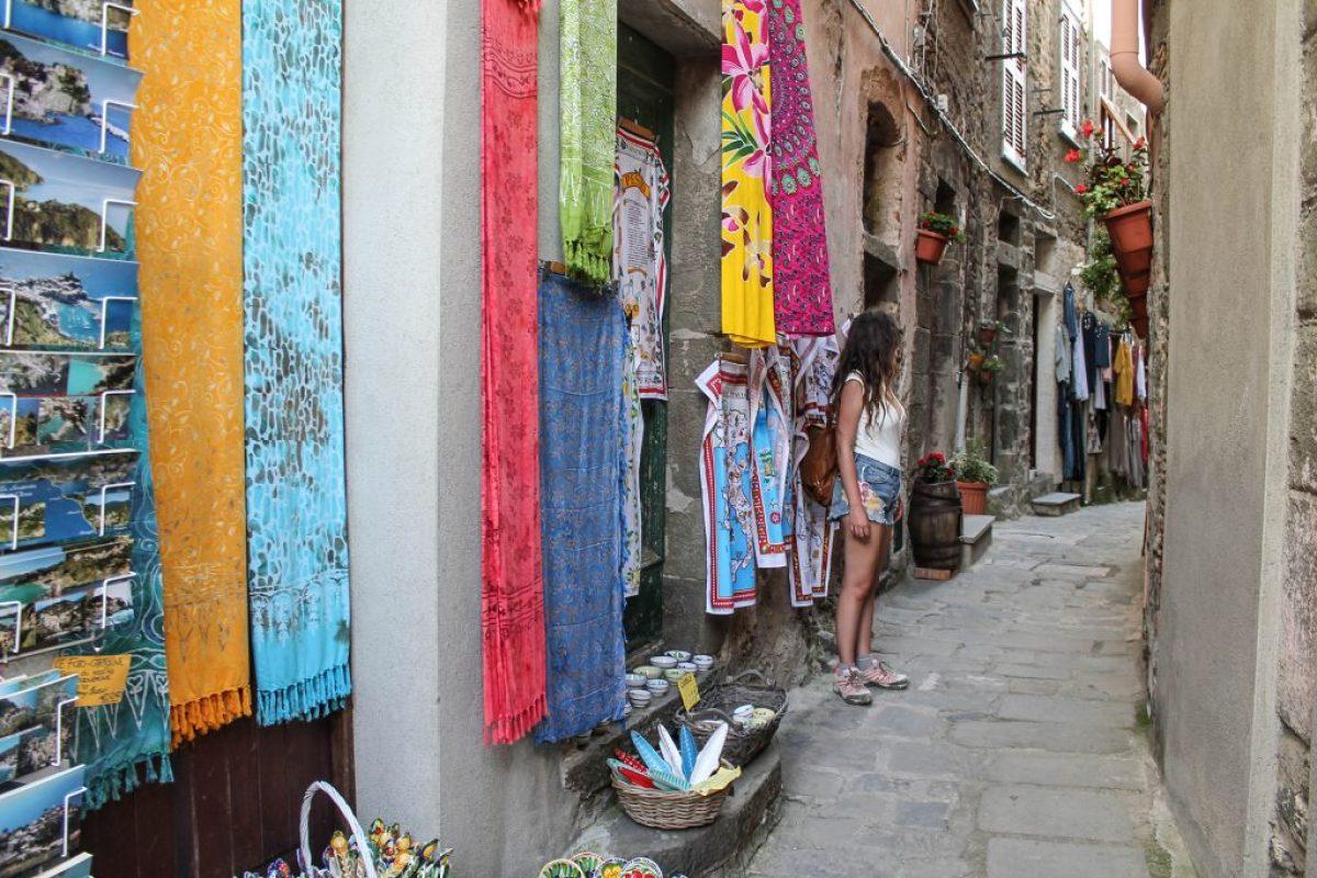 Dos días en Cinque Terre-84