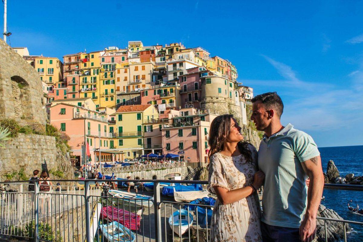 Dos días en Cinque Terre-92