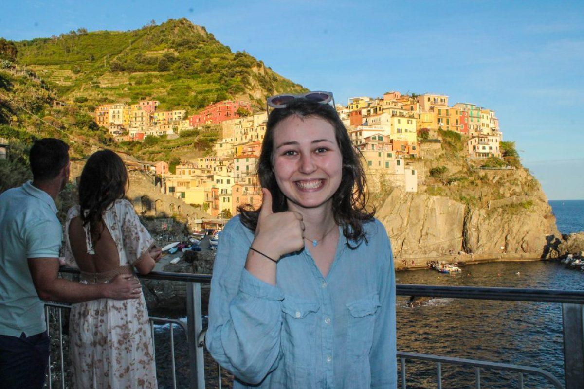 Dos días en Cinque Terre-94