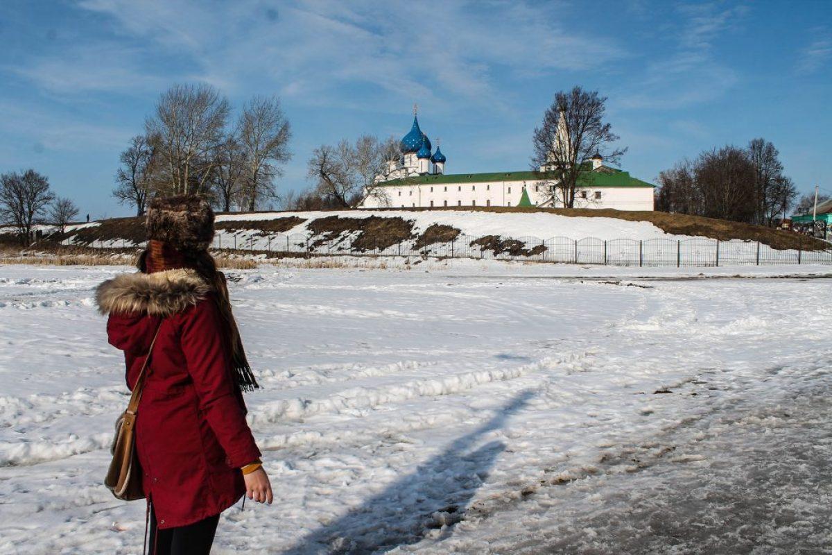 Excursión a Suzdal-32