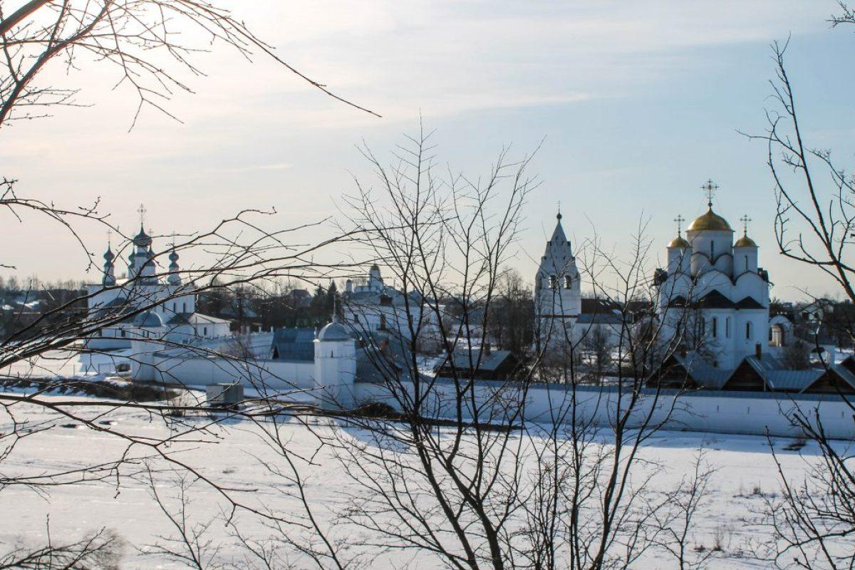 Excursión a Suzdal-50
