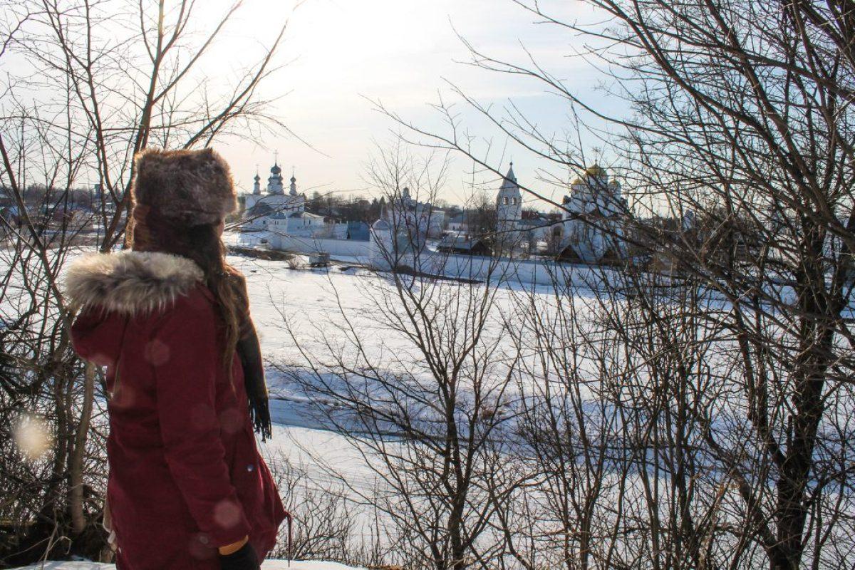 Excursión a Suzdal-51