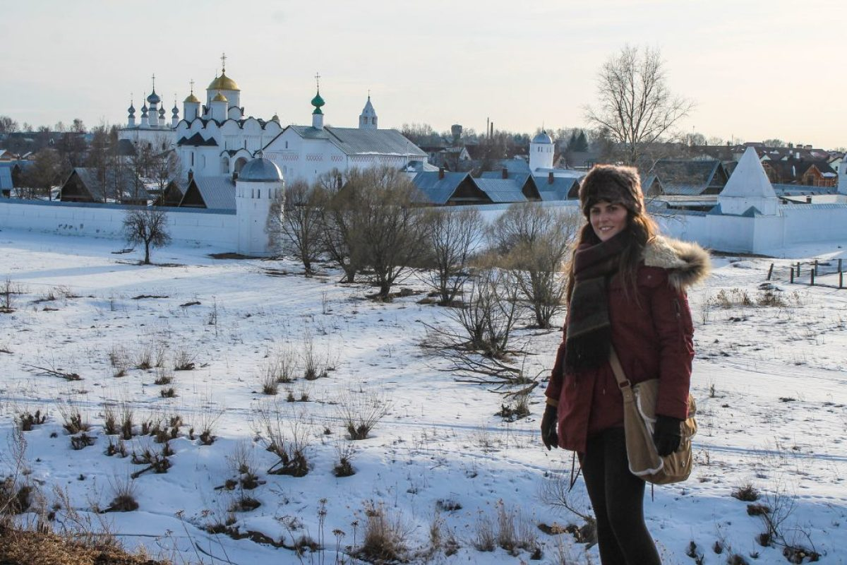 Excursión a Suzdal-54