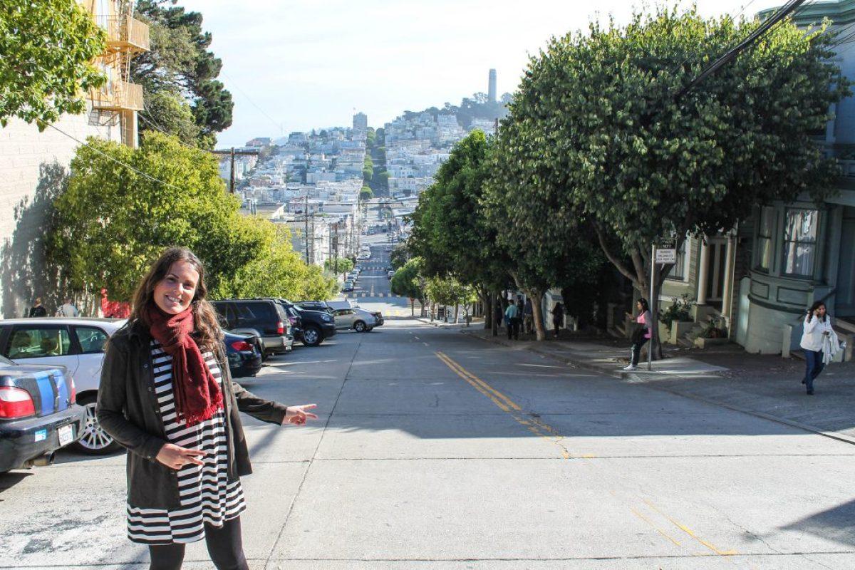 Miradores de San Francisco-13