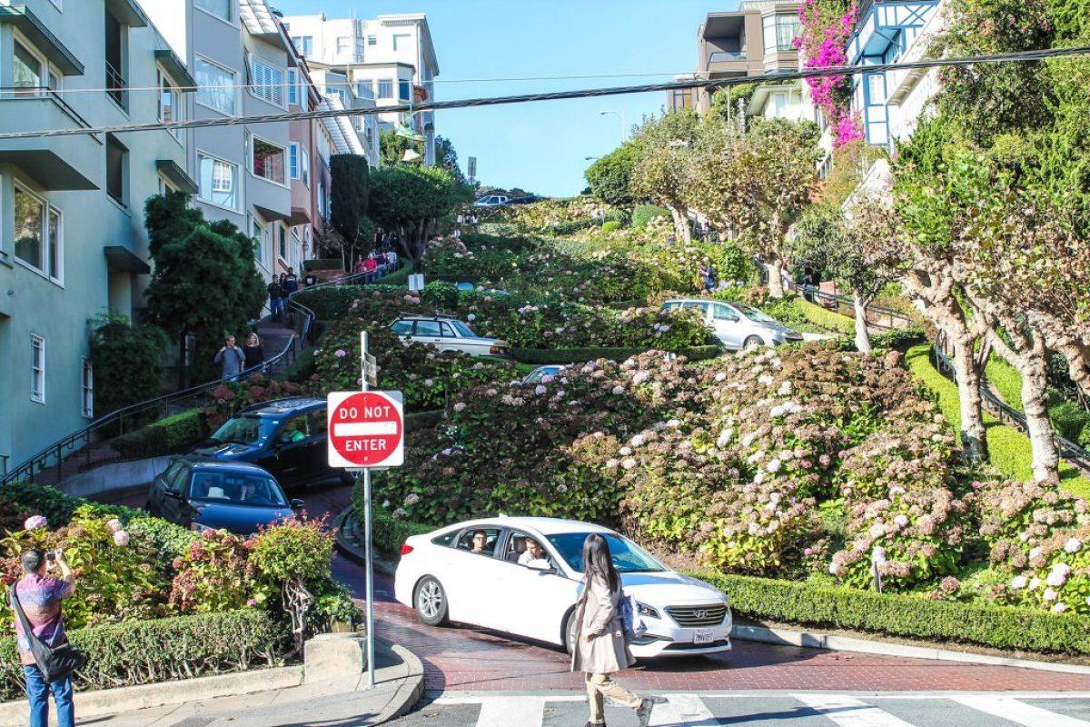 Miradores de San Francisco-14