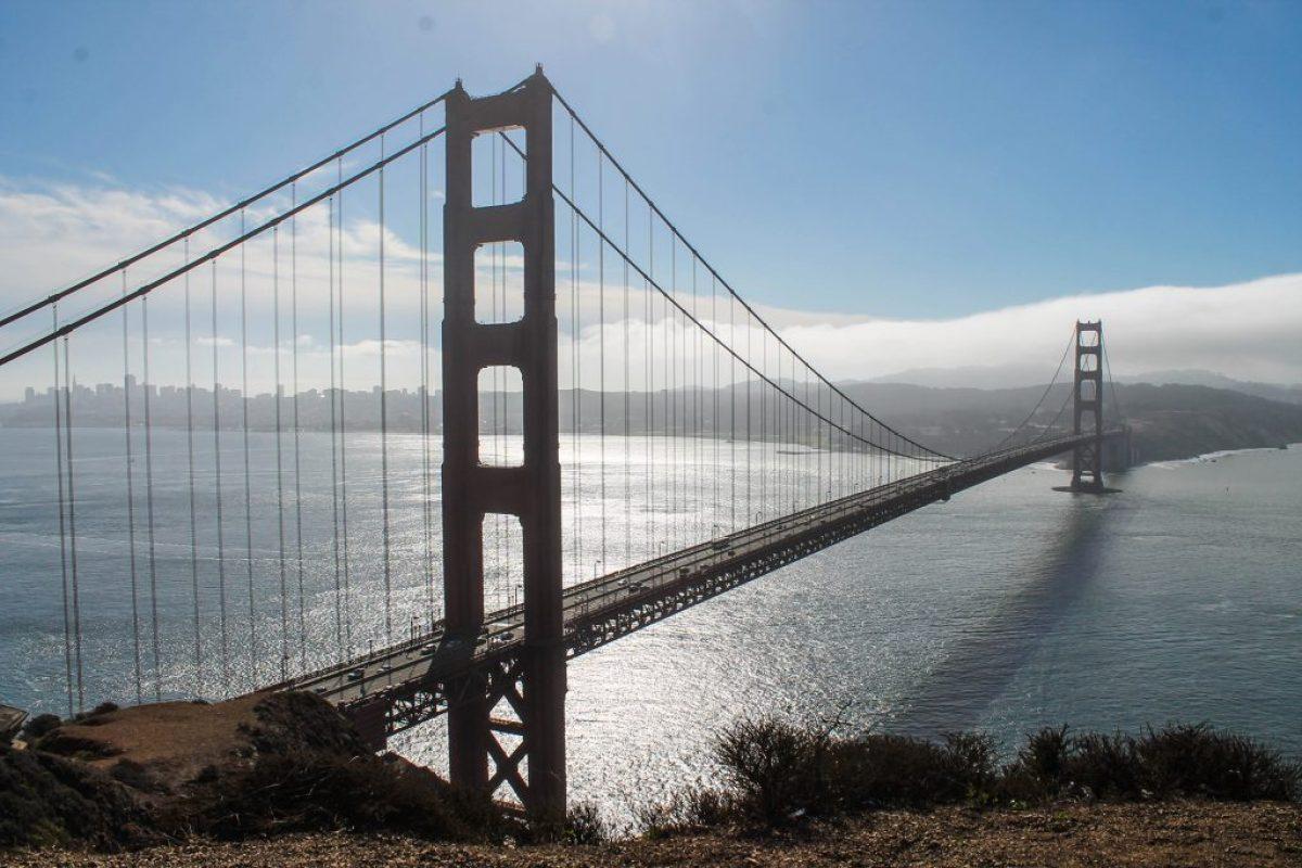 Miradores de San Francisco-15