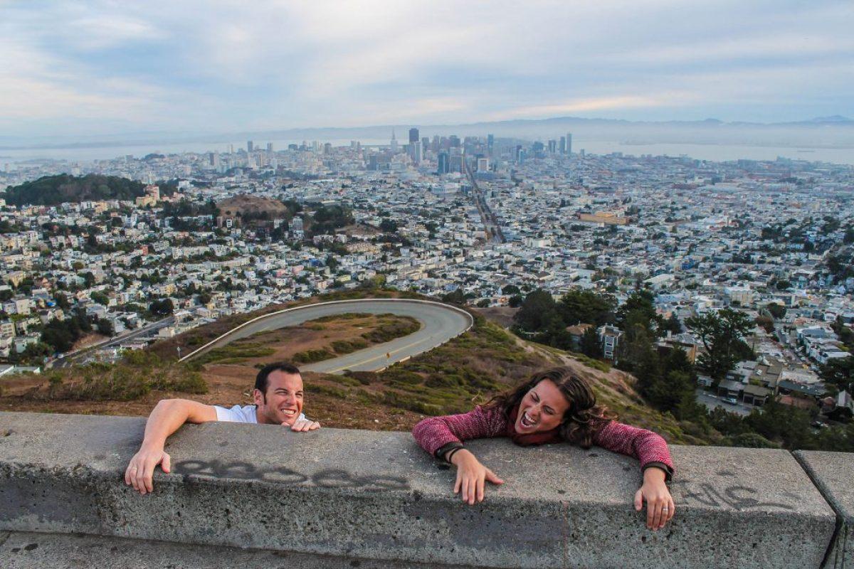 Miradores de San Francisco-4