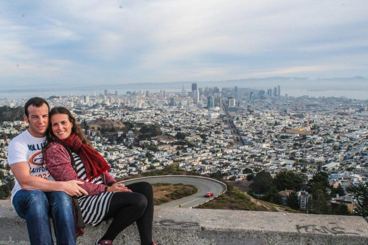 Miradores de San Francisco-6