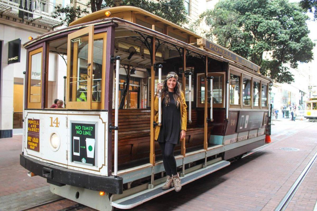 Tranvías de San Francisco-12