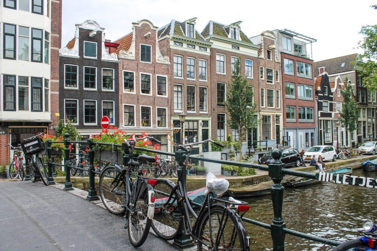 Cosas que ver y hacer en Amsterdam-25