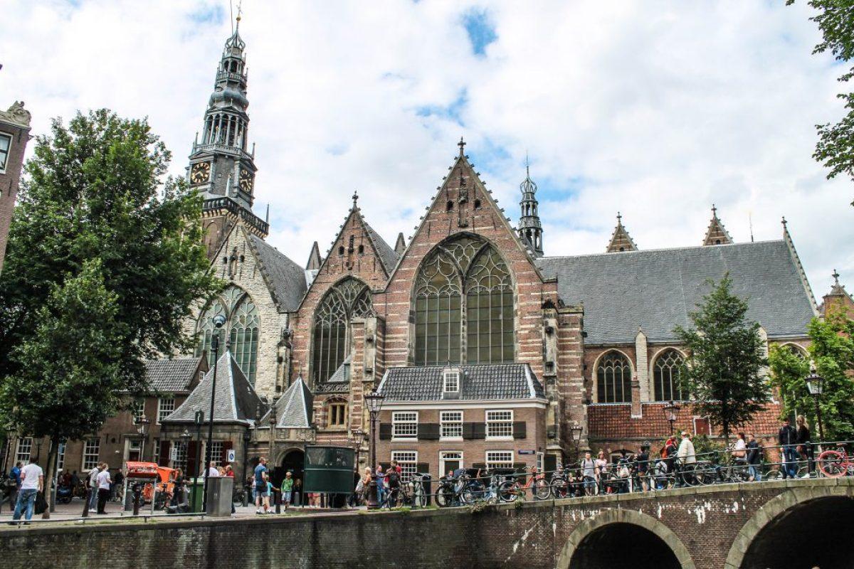 Cosas que ver y hacer en Amsterdam-29