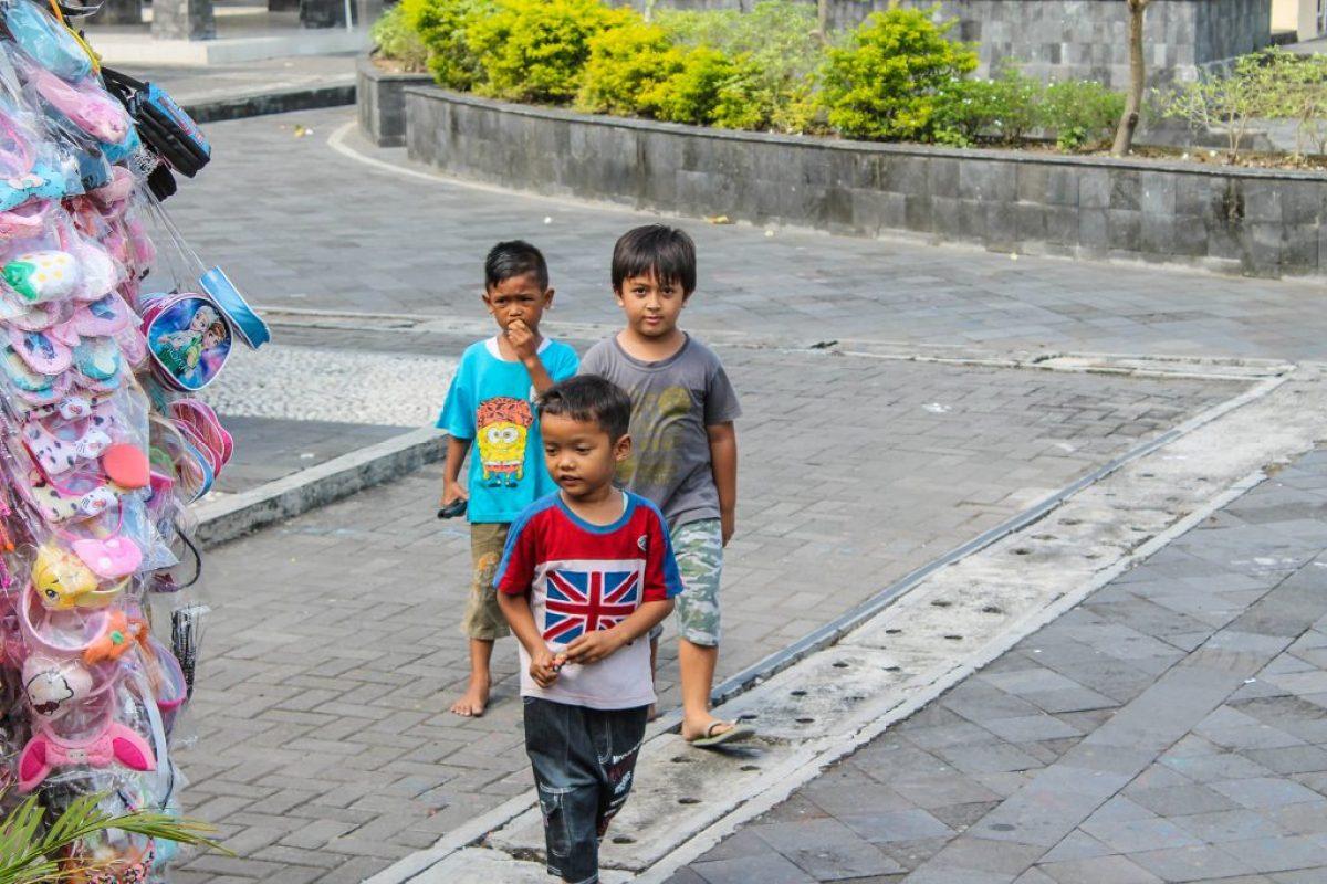 Día en Yogyakarta-23