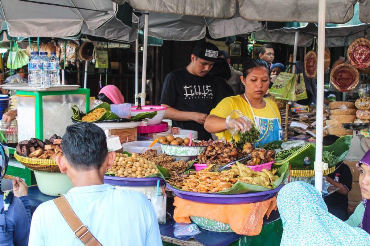 Día en Yogyakarta-37