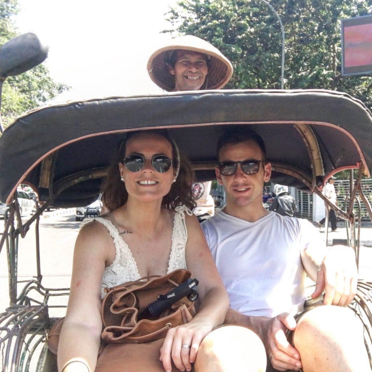 Día en Yogyakarta-8