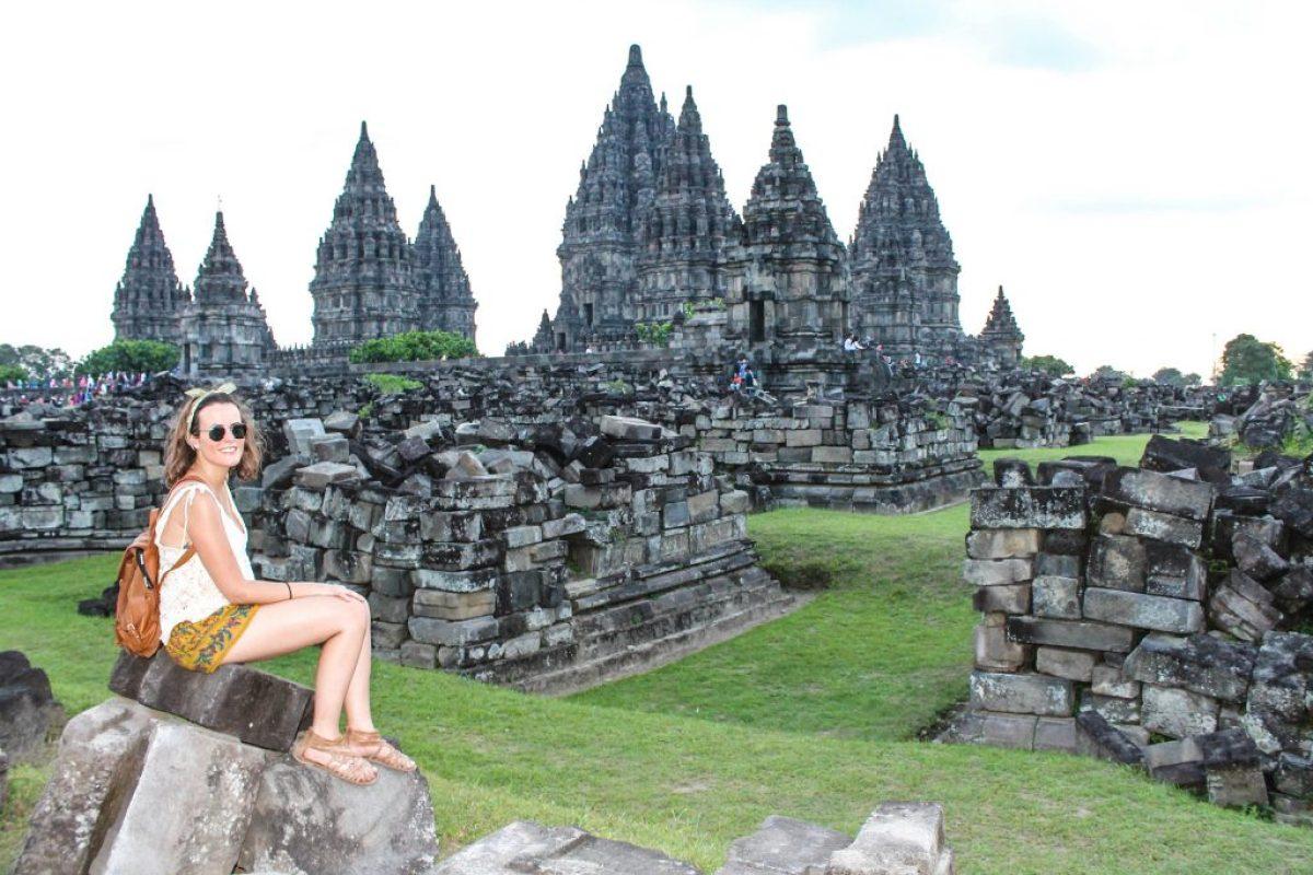 Ruta en Indonesia-2