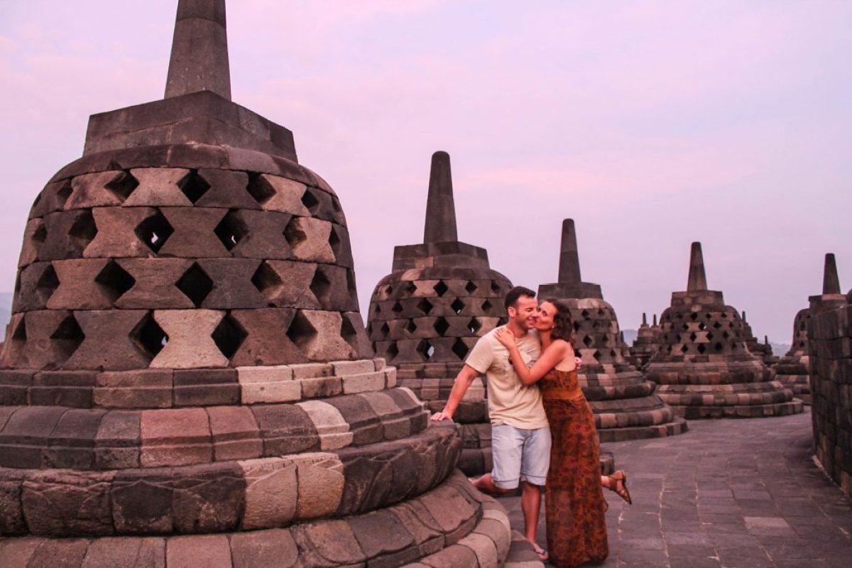 Ruta en Indonesia-3