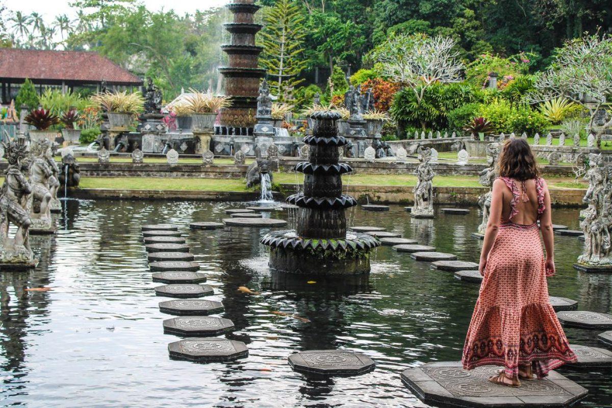 Ruta en Indonesia-6